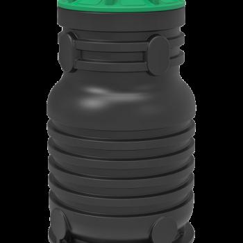 Кессон для скважин Rodlex KS3 мини