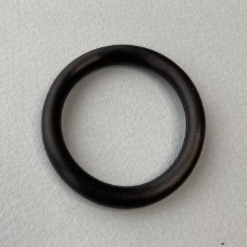 Кольцо уплотнительное для адаптера WW System